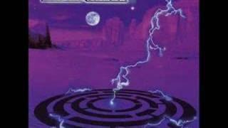 Labyrinth - Falling Rain (acoustic)