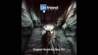 Gary Go - The Beginning Original Version