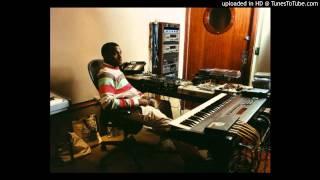 Kanye West x 9th Wonder x J Dilla Type Beat Instrumental (Download Link)