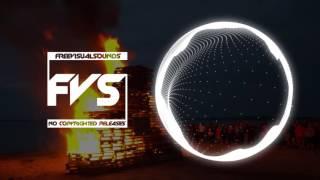 TheFatRat & JJD - Prelude (VIP Edit) [FVS Promotional Release]