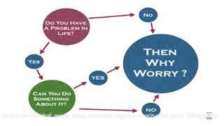 Guru Gopala Iskon why worry !!
