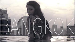 TAILANDIA | 1. BANGKOK
