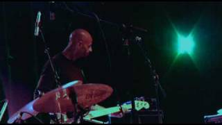 New Mastersounds Live: Fastman Broken String Jam