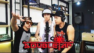 Doubletap Feat. Felix Zenger (Live Beatbox Full Show)