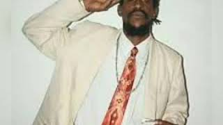 Twarnis Jahfor-I ft Fanton Mojah born fi win