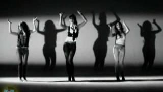 Jeans - Estoy Por El (12 Años) (Paty, Karla, Marcela) (P.E Jose @ DJ Mix)
