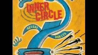 Inner Circle - Imagine
