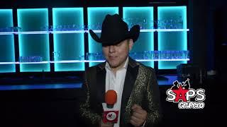"""Cristian Jacobo canta su sencillo """"Ya Tiene Novio Mi Ex"""""""