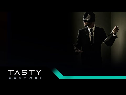 the-bloody-beetroots-the-furious-feat-penny-rimbaud-tasty-network