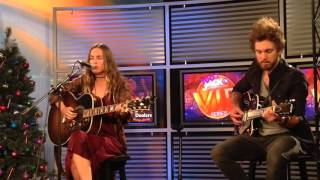 Zella Day - East of Eden Acoustic
