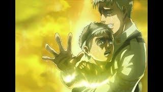 Attack On Titan Season 2  AMV - Sick Of it All [HD]