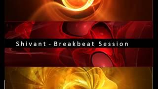 Breakdance training music 2017 - Shivant - Bboy's Night (FREE MUSIC)