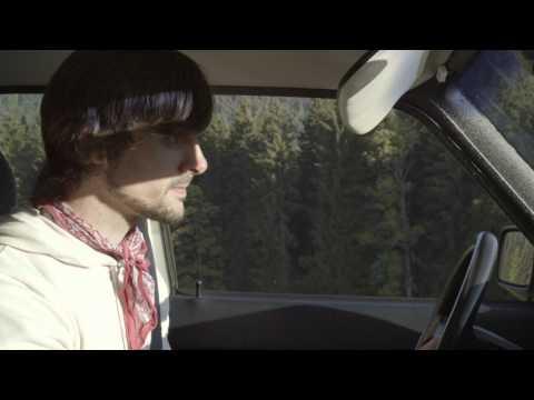 Das Geheimnis unseres Waldes Trailer Deutsch