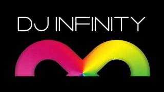 Summertime Sadness DJ Infinity remix