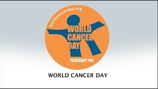 World Cancer Day 2017: Lets Fight Against It - Apollo Hospitals India