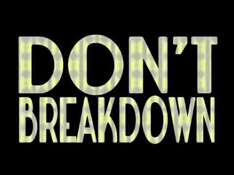 alice-russell-breakdown-ft-darondo-mad-men-season-7-trailer-soundtrack-alice-russell