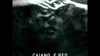 Caiano & F Red- Guess What (Original Mix) Shout Records.flv