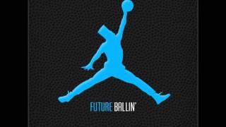 Future-Ballin' [DOWNLOAD LINK IN DESCRIPTION]