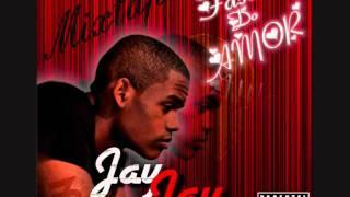 Jay Jay - Acredita (Feat: K'rou)