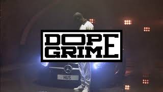 J Hus - Did You See (Brotherhood Grime Remix) (New Song 2017)