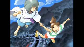Spirited Away- One Summer's Day (Instrumental Cover)