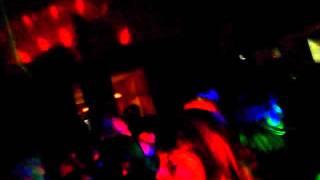 Fiesta Retro Hits - Lado B, Junior