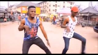 RUNTOWN MAD OVER YOU DANCE COVER