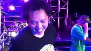 DJ Leo จัดเต็ม(ไป) 555