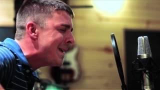 "Jake Dinnella ""Addicted"" Live @ Omnibus"