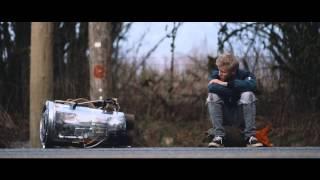 Paper Lions - My Friend (Official Video)