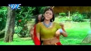 SAKHIYA RE -Saat Saheliyan.mp4 (PRADEEP KANAUJIA) width=