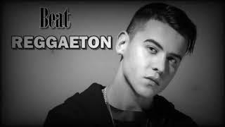 Pista De Reggaeton Lento 2017 - Estilo Kevin Roldan, Kapital Music, Ronald El Killa