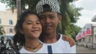 Ade Ariyanto