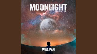 Moonlight (feat. Tia Ray) (Chinese Version)