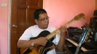 the good life (jazz) - Tito Quijano