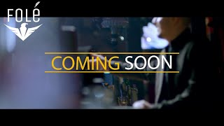 Elgit Doda Ft. Alar Band - Ajo Iku Coming soon
