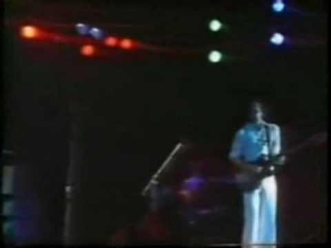 santana-flor-de-luna-moonflower-manantialmusic