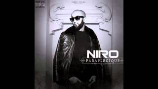 Niro [05] ft Koro & Fey Shabazz - Beleck (Therapy 2093)