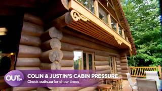 Colin & Justin's Cabin Pressure | Series Trailer