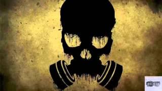 U Mad Bro - Kevin Flum (Bass Boosted) [Remix]