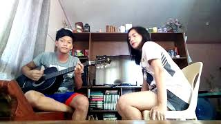 123 Pikit! - Swabe Maria (cover)