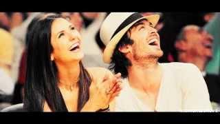 Ian&Nina - Love will remember