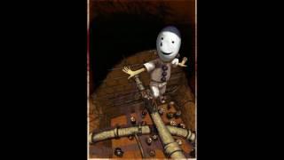Salut a toi Berurier noir( Reprise live par Moon Sound Malabar)