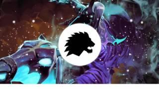Trap Lion - Twenty One Pilots - Heathens