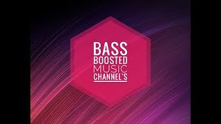 The Script - Hall of Fame ft  Will i am [HQ] Bass Boosted