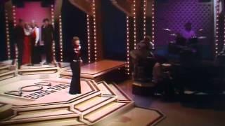 """Tanya Tucker """"Live"""" Delta Dawn"""