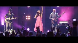 Holy Spirit - Music and Video Preview - Jesus Culture Music