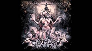 Belphegor - Black Winged Torment