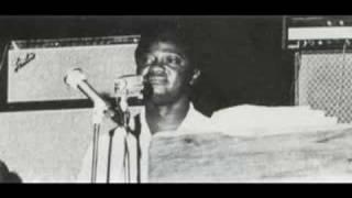 Liwa Yo Nde Mabe Boye (Vicky Longomba) - Franco & L'O.K. Jazz 1969