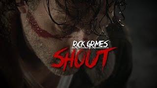 Rick Grimes | Shout